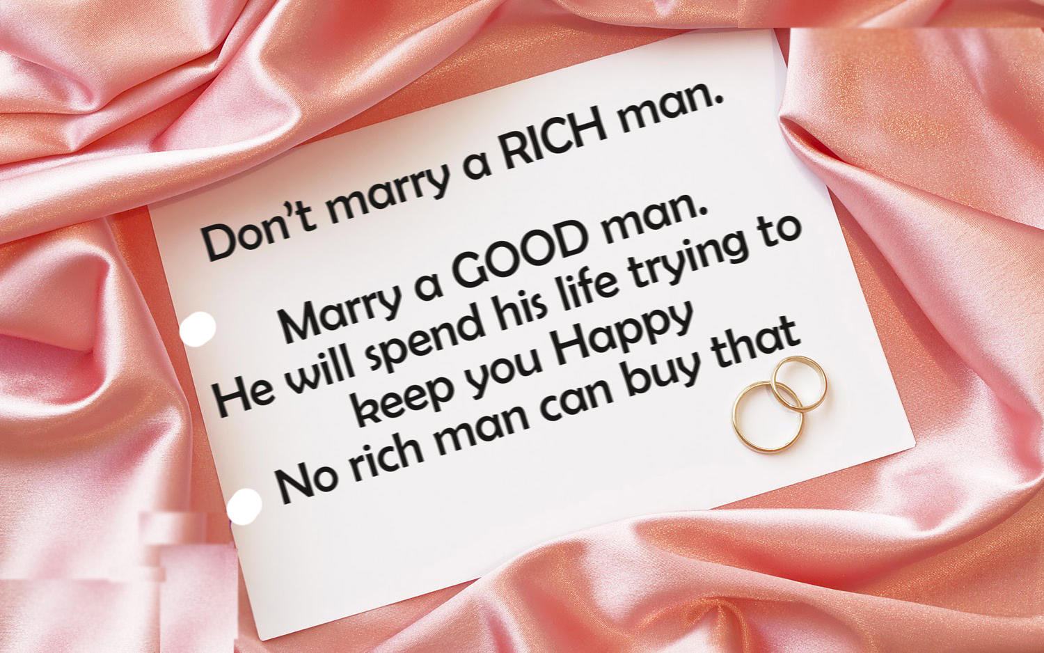 Marriage Quote of the Day | Multimatrimony - Tamil Matrimony Blog