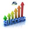 Success-Arrows-Up