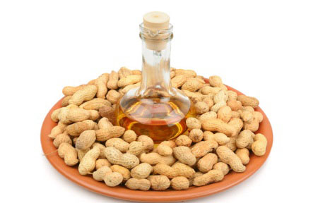 Groundnut-Oil-and-Lime