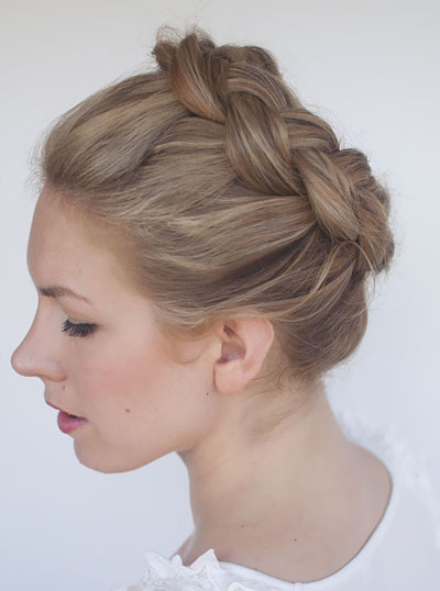 Hair-Romance-braided-crown-hairstyle