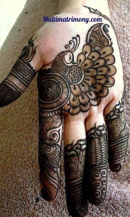 Simple-Hands-Mehndi-Designs