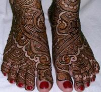 bridal-mehndi-design-images