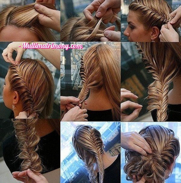 hair-ideas-for-long-hair-braidseasy