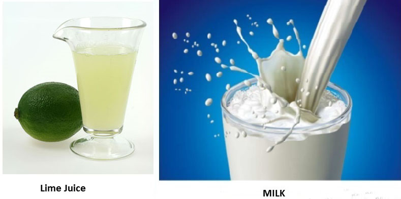 lime-juice-and-milk