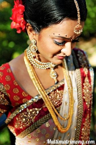south-indian-bridal-makeup