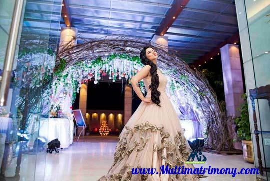 Weds Bride