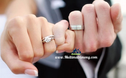 awesome-tips-for-wedding