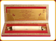 Wedding Invitations Vietnam as best invitations design