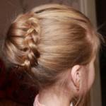 DIY-Unique-Braided-Bun-Hairstyle