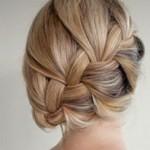 Festival Hair Styles