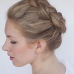 Hair-Romance-braided-crown-hairstyle