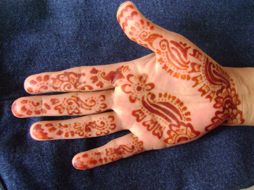 Henna-Design How To Draw Home Designs on how to go home, how to run home, how to design home, how to make home, how draw house, how to write home, how to set home,