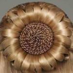 latest_hair_style