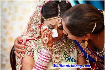 Mother Advice On Wedding | Multimatrimony - Tamil Matrimony Blog
