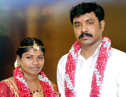 indian matchmaking in malaysia