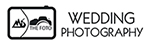 Multimatrimony Photography Logo